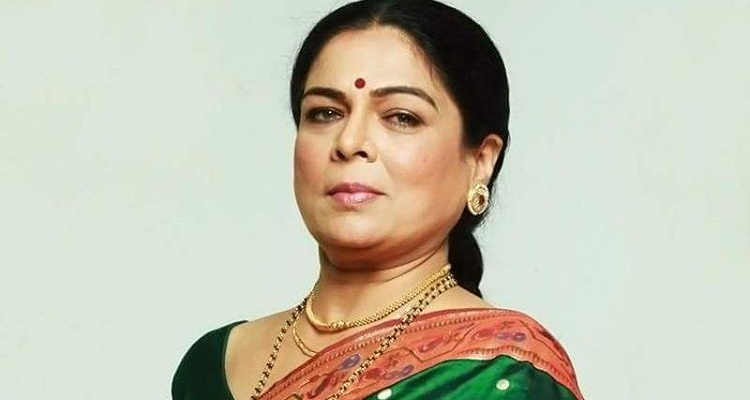 Reema Lagoo Wiki Age Husband Movies And Cause Of Death