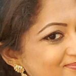 <b>Rekha Krishnappa also known as Deivamagal Gayathri's death is a hoax!</b>
