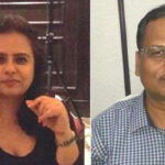 satyendar jain daughter