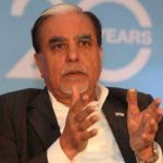 <b>Dr. Subhash Chandra's Wiki: The Man Who Built the Essel Group Empire</b>