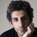 <b>Jim Sarbh Wiki: Movies, Girlfriend, Family and Facts to Know</b>