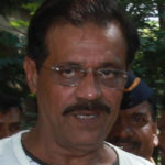 <b>Mustafa Dossa Wiki: Wife, Son, Age, Photos and Cause of  Death of 1993 Mumbai Blasts Convict!</b>