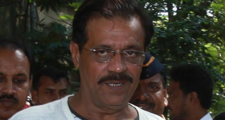 Mustafa Dossa wiki