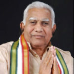 <b>Palvai Govardhan Reddy Wiki: Age, Family, Political Life and Cause of Death!</b>