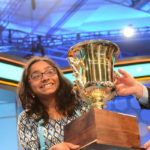 <b>Ananya Vinay Wiki: Spelling Bee 2017, Age, Parnets, Father and More</b>