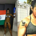 <b>Bhumika Sharma Wiki: Age, Bodybuilding, and Photos of The Miss World!</b>