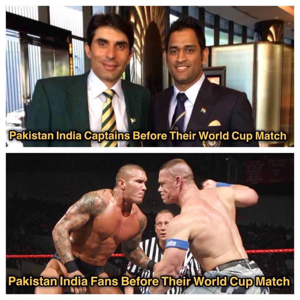 india pakistan memes