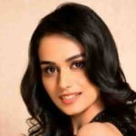 <b>Manushi Chhillar Wiki: Age, Height, Family, Instagram, Hot Pics &amp; Facts to Know about the Miss I...</b>