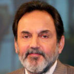 <b>Prannoy Roy Wiki : All you Need to Know About the Founder of NDTV</b>