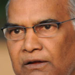 <b>Ram Nath Kovind Wiki: Age, Caste and Education of NDA's Candidate for President of India!</b>