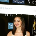 <b>Alia Bhatt IIFA 2017 Pics: All of Alia Bhatt's Hot Pics &amp; Videos from the Awards Night</b>