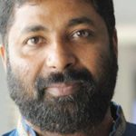 <b>Baiju Kottarakkara Wiki: Age, Wife, Movies &amp; Facts to Know about the Malayalam Director</b>