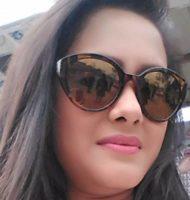 Bidisha Bezbaruah Images