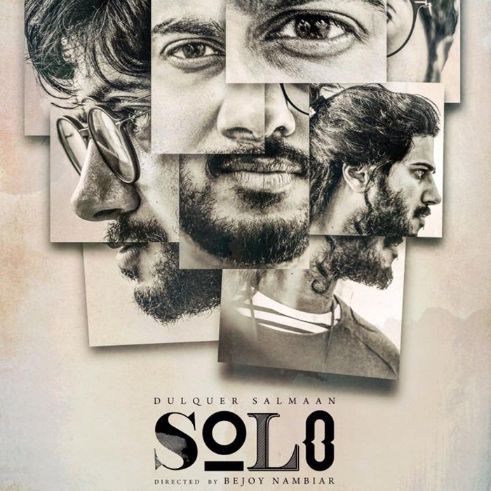Dulquer Salmaan movies