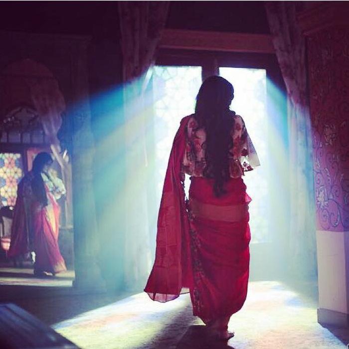 Shivani Tomar images