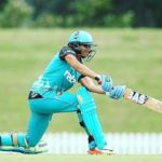<b>Smriti Mandhana Wiki: Age, Family, Instagram, Facebook, Photos &amp; Facts to Know</b>