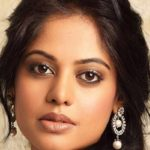 <b>Bindu Madhavi Wiki: Age, Family, Movies and Facts to Know About the New Contestant of Bigg Boss Tami...</b>