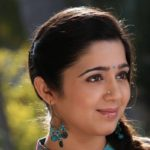 <b>Charmi Kaur Wiki: Age, Family, Instagram, Hot Pics and Facts to Know</b>