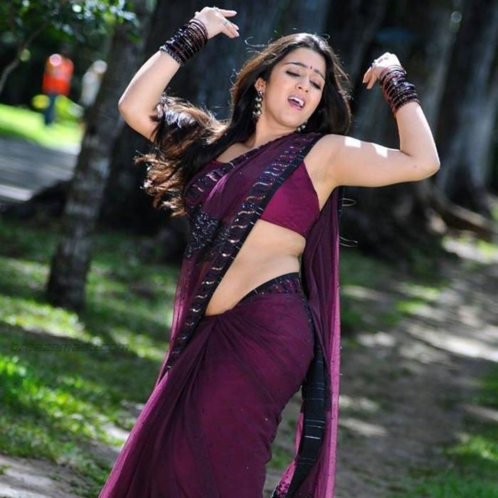 charmy kaur images