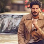 <b>Dulquer Salmaan Wiki: Age, Family, Wife, Baby and Facts to Know</b>