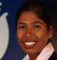 jhulan goswami wiki