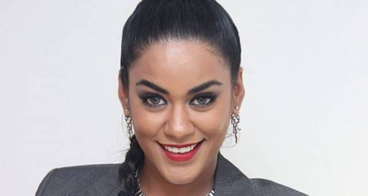 mumaith khan wiki