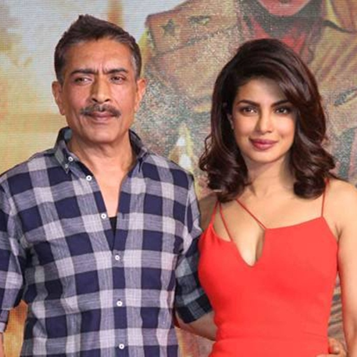 prakash jha movies