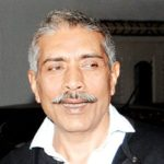 <b>Prakash Jha Wiki: Age, Family, Movies and Five Facts to Know</b>