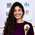 <b>Sai Pallavi Wiki: Age, Height, Sister and Five Facts to Know</b>