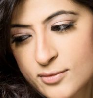 tahira kashyap wiki