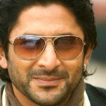 <b>Arshad Warsi Wiki: Age, Wife, Movies and Five Facts to Know</b>
