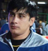Dhruva Sharma Pics