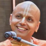 <b>Prabhu Gaur Gopal Das Wiki: Age, Books, Videos and Ted Talks</b>