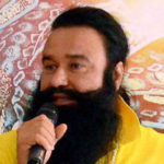 <b>Gurmeet Ram Rahim Singh Wiki: Age, Family, Songs, Net Worth &amp; 5 Facts About Dera Sacha Sauda Chi...</b>