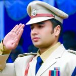 <b>IPS Sachin Atulkar Wiki: Age, Wife, Entering IPS, Images &amp; Facts about India's Fittest Cop</b>