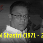 <b>L N Shastri Wiki: Death, Wife, Family, Songs &amp; Facts to Know</b>