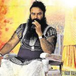 <b>CBI Judge Jagdeep Singh's Wiki: The Judge Who Unravelled Ram Rahim's Cult</b>