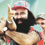 <b>Baba Ram Rahim Rape Case Details: What is the Case of Baba Ram Rahim?</b>