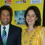 <b>Sachin Tendulkar's Wife, Anjali Tendulkar Wiki: Age, Family and Facts to Know</b>