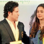 <b>Sara Tendulkar Wiki: Age, Instagram &amp; Facts To Know about Sachin's Daughter!</b>
