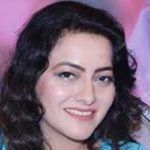 <b>Honeypreet Insan Wiki: Age, Husband, Photos and Facts to Know About the Daughter of Gurmeet Ram Rahi...</b>