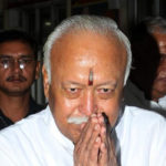 <b>Mohan Bhagwat Wiki: 5 Facts to Know about RSS Chief Mohan Bhagwat!</b>