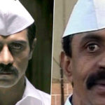 <b>Arun Gawli Wiki: 5 Savage Facts In The Dreaded Gangster Daddy's Wiki!</b>