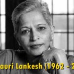 <b>Gauri Lankesh Wiki: Husband, Age, Family, Death, Ruthless Journalism &amp; Facts to Know</b>