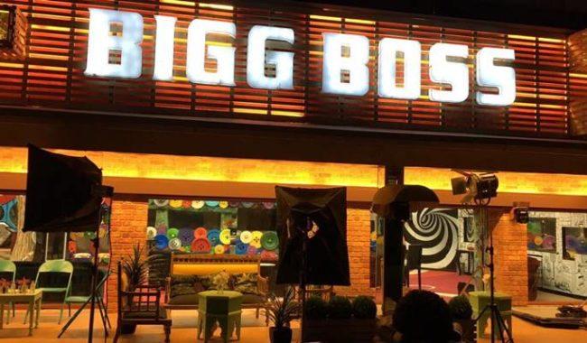 Bigg Boss 11 Contestants