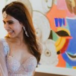<b>Samantha Wiki: Age, Movies, Wedding, Instagram Pics, &amp; Facts about Naga Chaitanya's Wife</b>