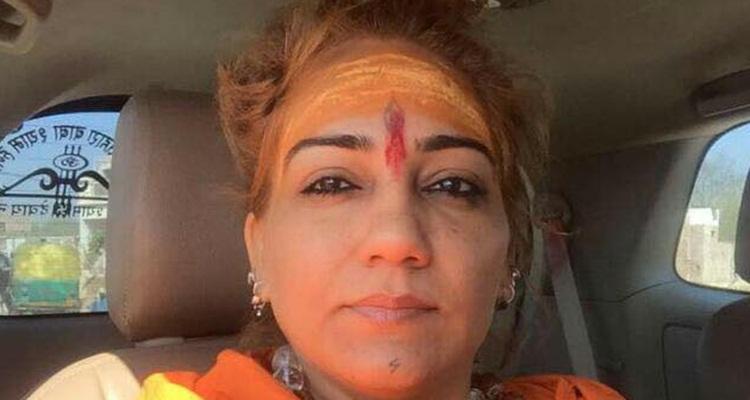 Sshivani Durga wiki
