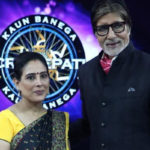 <b>Anamika Majumdar Wiki : Age, Net Worth, Family and Facts To Know About KBC 9 Winner!</b>