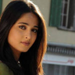 <b>Anushka Shetty Hot Pics: 2017's 7 Sexiest Anushka Shetty's Latest Hot Pics!</b>