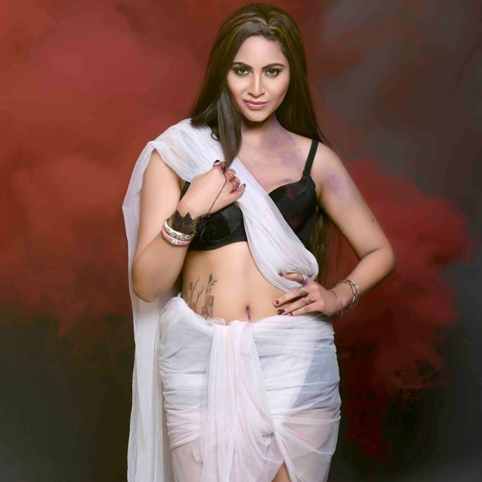 arshi khan sexy photo